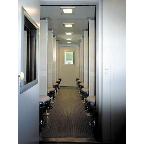 ets-lindgren-multi-station-screening-booths--single-wall-or-double-wall