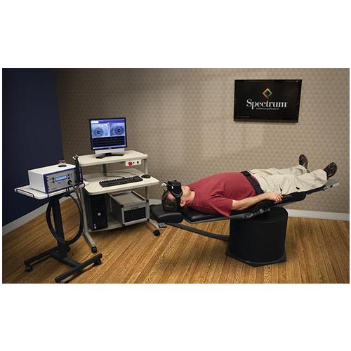 micromedical-system-2000-reclining-rotational-vestibular-chair-2016