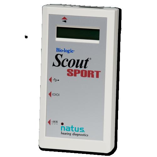 natus-bio-logic-scout-sport
