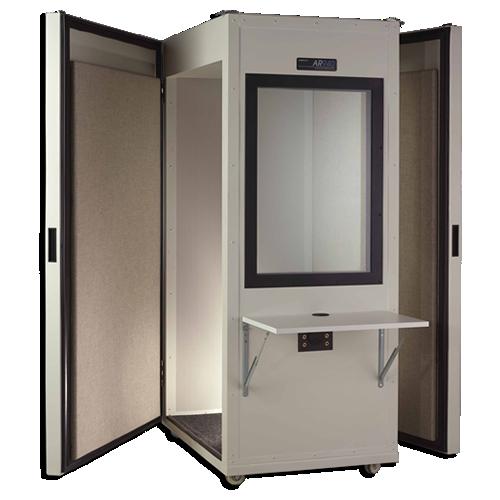 tremetrics-ar-940-audiometric-test-enclosure
