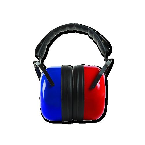 tremetrics-audiocups