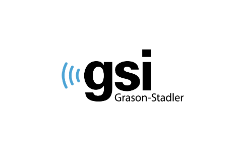 logo-gsi-2